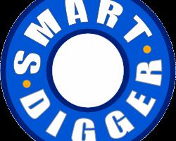 SmartDigger