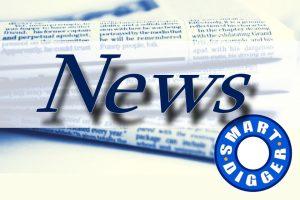 News und Nachrichten von SmartDigger.de