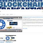 SmartDigger bei Youtube