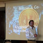 M. Schnepf - Bitcoin & Co